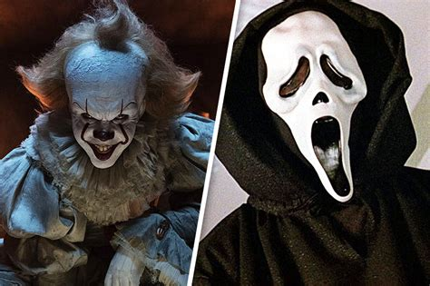 LIST: The 10 biggest horror films of all time | ABS-CBN News