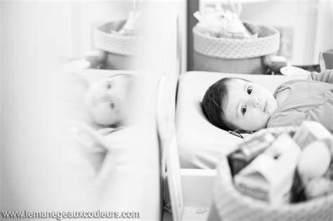 a quel mois bebe bouge dans le ventre 28 images d 233 couvrez l 233 volution d un b 233 b