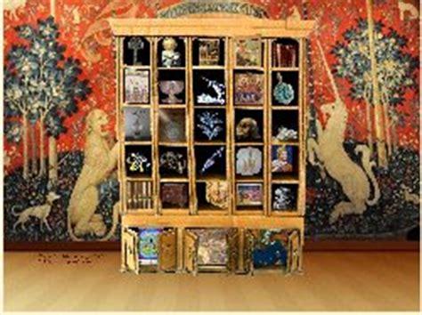 cabinet de curiosite forum fran 231 ais un cabinet de curiosit 233 s en 5 232 me
