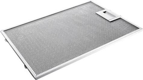 dunstabzugshaube siemens unterbau unterbau dunstabzugshaube 53 cm siemens lb55564 d 59 db silber metallic