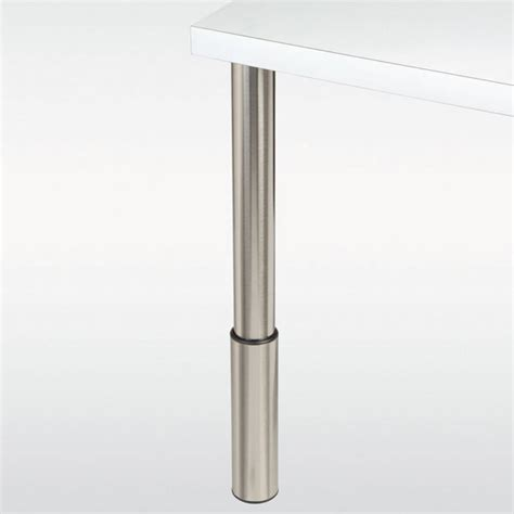 pied pour table bar comment choisir un pied de table pied de table
