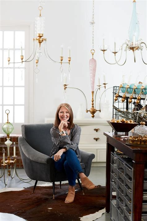 Tastemaker Louise Gaskill tastemaker louise gaskill traditional home