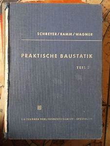 Kippsicherheit Berechnen : bemessung betonbau zvab ~ Themetempest.com Abrechnung