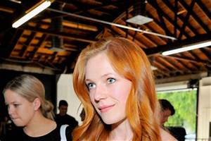 Emma Bell Pictures, Photos & Images - Zimbio