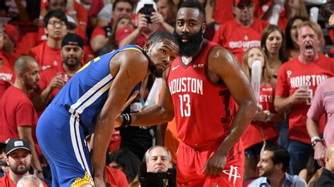 'Harden to Nets creates 3-headed monster' | NBA News | Sky ...