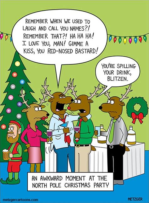 best office party jokes 766 best jokes images on humor jokes and
