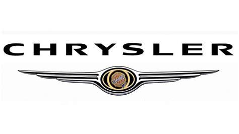Chrysler Logo Wallpaper by Chrysler Logo Hd Wallpaper 1080p My Site
