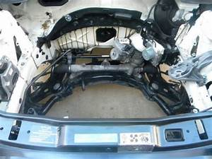 Find Used 2007 Mini Cooper  Builder  No Engine Or Transmission Clear Title   In Daytona Beach