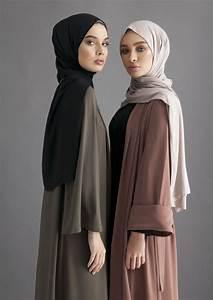 Inayah Islamic Clothing u0026 Fashion Abayas Jilbabs Hijabs Jalabiyas u0026 Hijab Pins | Hijab ...
