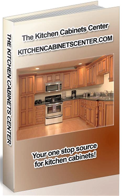 buy kitchen cabinets online buy kitchen cabinets online new used or even recycled