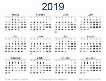 Calendar Transparent Resolution