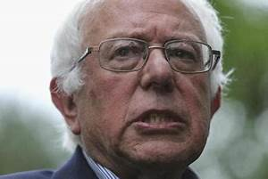 Sanders plans Tuesday meeting with Clinton to discuss ...