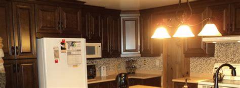 couleur de porte d armoire de cuisine fabrication et rénovation d 39 armoires armoires bms près