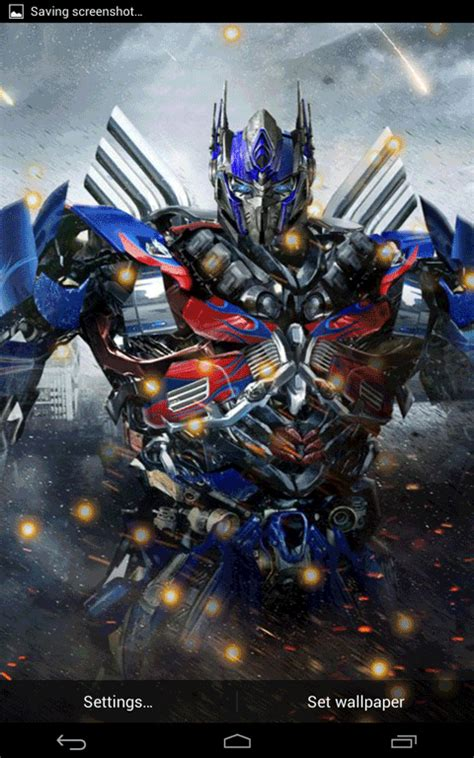 transformers  wallpaper gallery