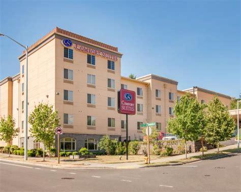 comfort suites eugene or comfort suites eugene updated 2017 prices hotel