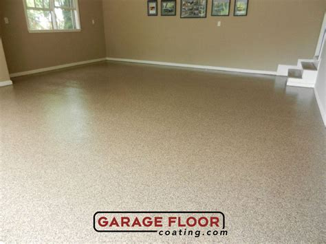 garage floor coating jupiter fl garage coatings nj garage design