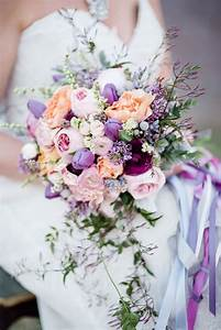 65+ Loveliest Lavender Wedding Ideas You Will Love Deer Pearl Flowers