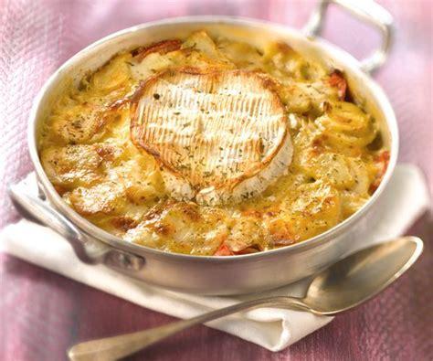 cuisine normande traditionnelle les 25 meilleures idées de la catégorie apero camembert