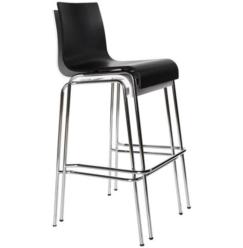 ikea tabouret bar cuisine 15 28 images tabouret bar