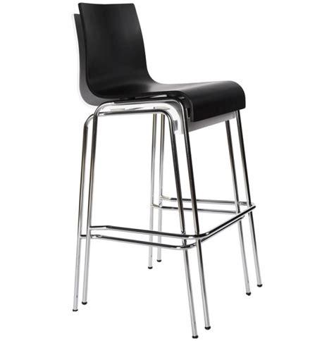 chaise reglable hauteur tabouret salle de bains ikea