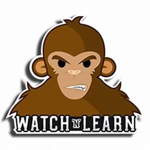 Cs Go Profilbild : clan watch 39 n 39 learn ~ Watch28wear.com Haus und Dekorationen