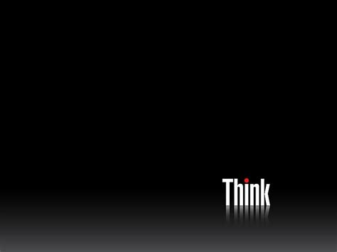 fondo de pantalla thinkpad fondos de pantalla gratis