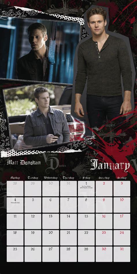 vampire diaries calendars ukposterseuroposters