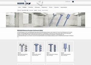 Reisser Online Shop : referenzen opm ralph ender websites mit typo3 wordpress html5 ~ Orissabook.com Haus und Dekorationen