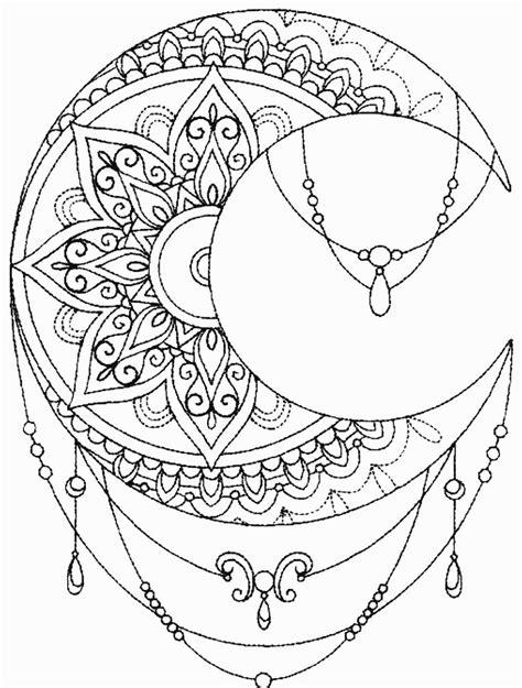 2261 best Mandala images on Pinterest   Coloring books, Coloring sheets and Mandala coloring