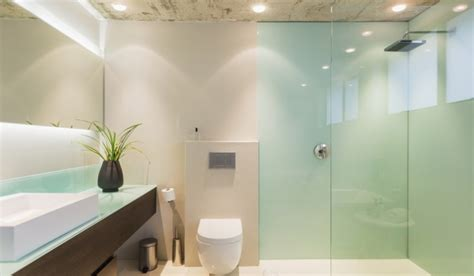 Deco Bathroom Lighting Ideas by Bathroom Lighting Tips Best Practices From Our Experts