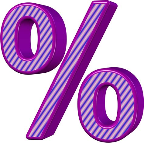 Percentage Sign Free Stock Photo  Public Domain Pictures. Shopping For Car Insurance Sql Reporting Tool. Psychologist Practice Management Software. Home Monitoring Systems Top Luxury Hybrid Cars. Online Registered Dietician 5th Grade School. Computer Security Scan Place Job Ads For Free. Nursing Fast Track Programs Sales Force Saas. Remote Desktop Connection Manager. Antiretroviral Drugs Cost Gmat Private Tutor