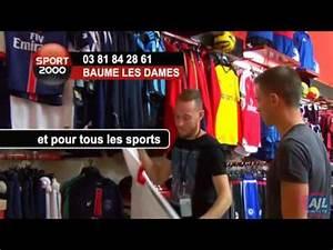 Peugeot Baume Les Dames : sport 2000 baume les dames pr sentation youtube ~ Gottalentnigeria.com Avis de Voitures