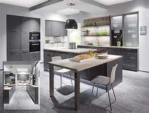 new modern kitchens 2017 823