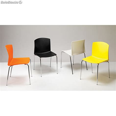 chaises salle d attente chaise salle d 39 attente moderne