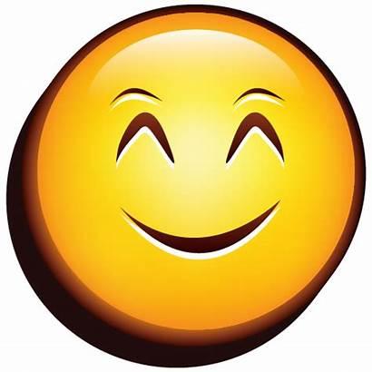 Emoji Icon Helpful Blushing Helpless Emotion Icons