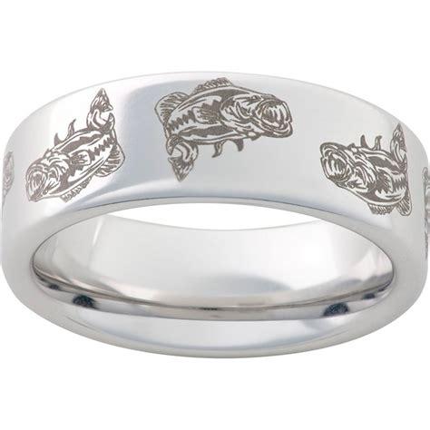 Magee Jewellers & Designers Jewelry Innovations Rmsa002682