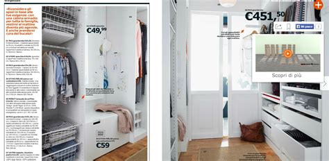 Catalogo Guardaroba Ikea by Catalogo Ikea 2015 Guardaroba Idee Per La Casa