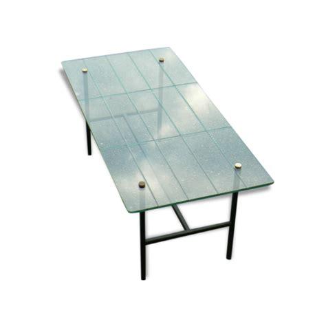 tapis bureau transparent bureau en verre transparent 28 images table basse en
