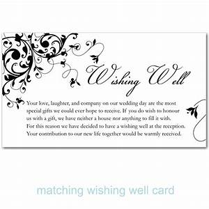 wedding thank you note wording wedding thank you note With wedding invitations wording for cash gifts