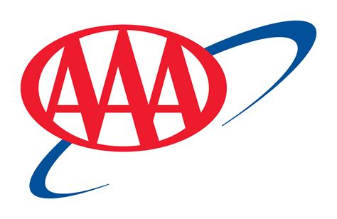 travel bureau aaa roadside assistance there s an app for that