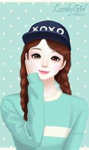Enakei image   Korean Cute Cartoon   Pinterest   Cartoon ...