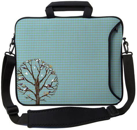designer laptop bags keep your laptop secured in designer laptop bags
