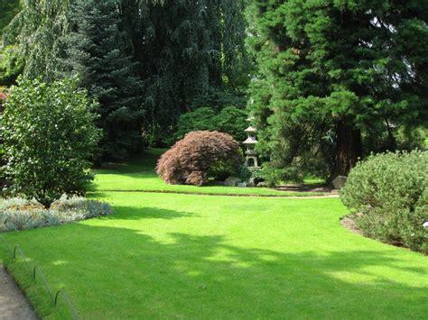 Japanischer Garten Oberlaa by Garden Japanischer Garten Koln Eintritt