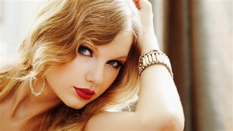 Wallpaper : face, women, model, blonde, long hair, blue ...