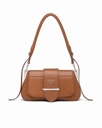 Prada Bag Shoulder Bags