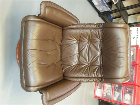 Leather Upholstery Repair by Leather Upholstery Repair Hull Leather Repair Company