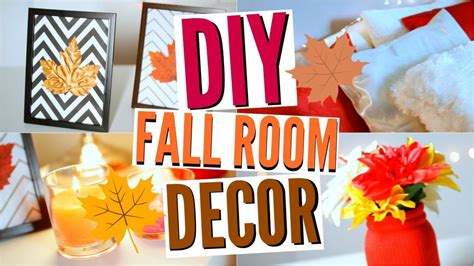 chambre b b pastel diy déco automne fall room decor inspired