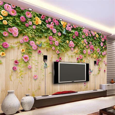 en bois papillon mur d 233 cor promotion achetez des en bois
