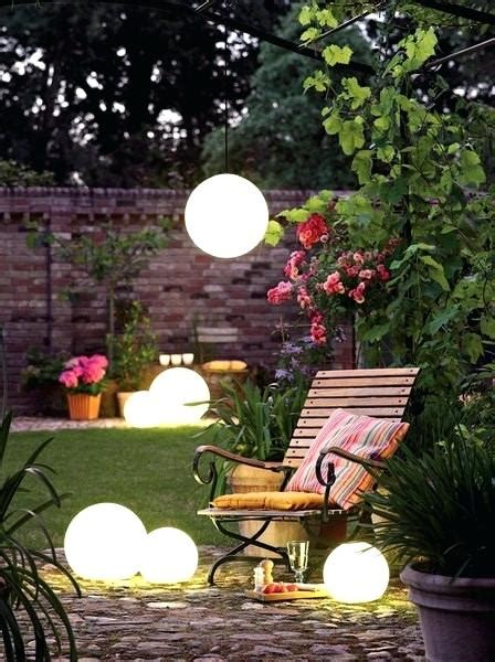 outdoor solar lighting ideas landscape solar lighting ideas garden solar lighting ideas 3881