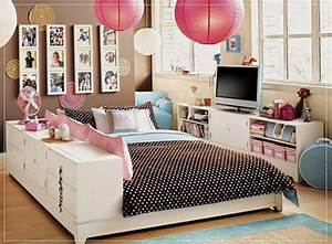 14 teen girl bedroom furniture ideas jorla teen bedroom for Teen girl bedroom furniture